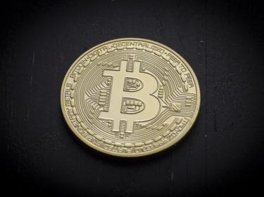 bitbankAPIを使って仮想通貨の自動取引botを作りたい【JupyterNoteBookを使う】
