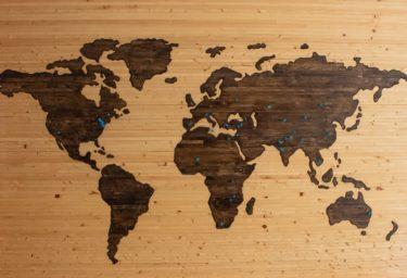 大学生こそ海外旅行に一人旅してみよう【海外ひとり旅入門】