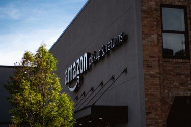 Amazon(アマゾン)をお得に利用する方法【知らない人は損しています】