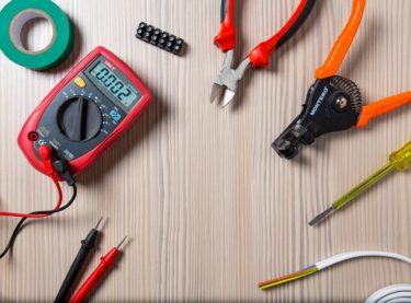 第二種電気工事士の勉強法|一発で合格するために必要なこと