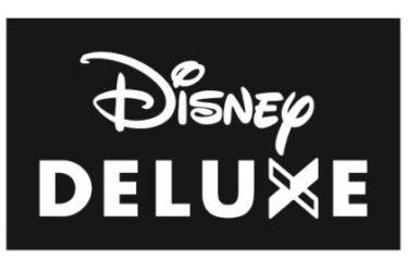 DisneyTHEATERに登録しよう!|アベンジャーズとスターウォーズが観られる